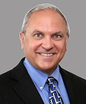 Pat Alesandrini