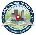 /Media/Meetings/AnnualConference18/Minneapolis_2018_LogoSM.png