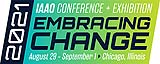 /Media/Meetings/AnnualConference2021/IAAO-Chicago_Logo_final.jpg