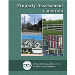 Property Assessment Valuation - Third Ed.