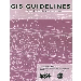 GIS Guidelines for Assessors